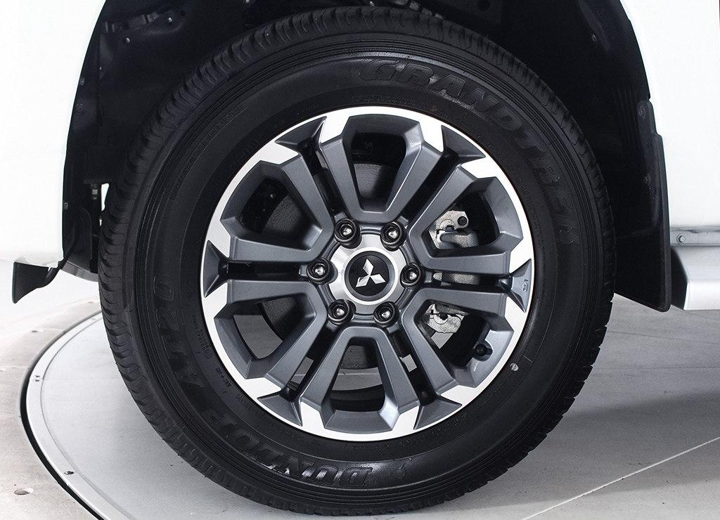 triton_trade_wheels